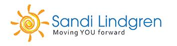 Sandi Lindgren Coaching & Consulting